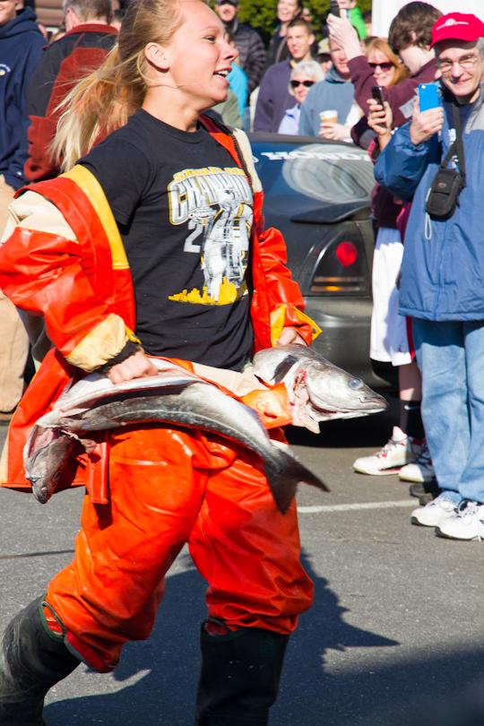 Fishermans Festival 2013 - 2-2