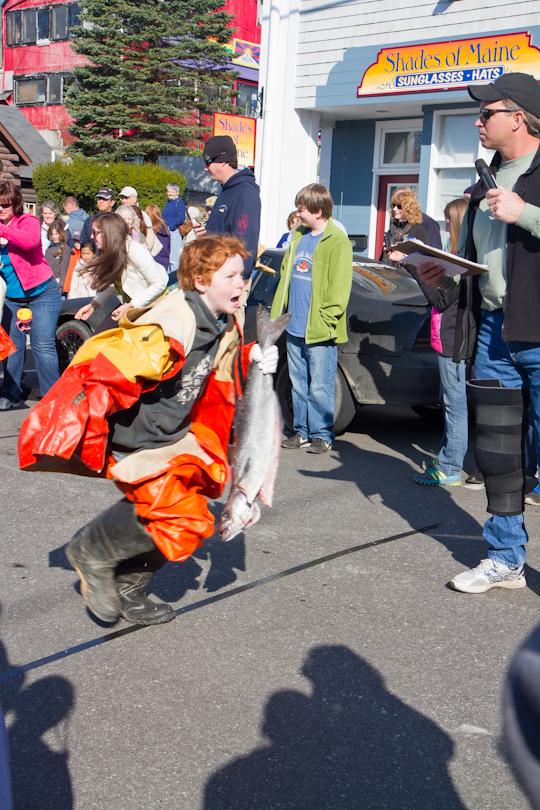 Fishermans Festival 2013 - 2-3