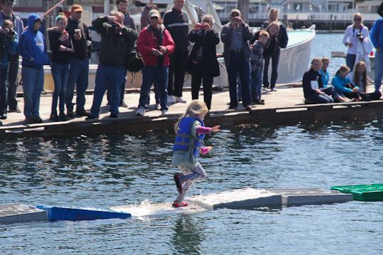 Fishermans Festival 2013-2