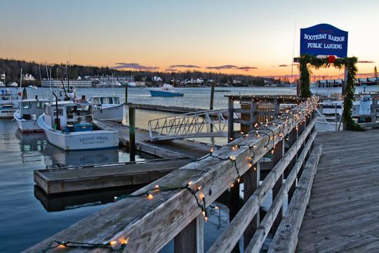 BBH Harbor Lights-4