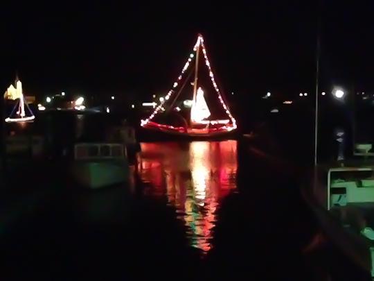 BBH Harbor Lights-6