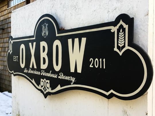 Oxbow-6